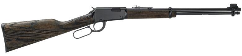 Garden Gun Smoothbore .22